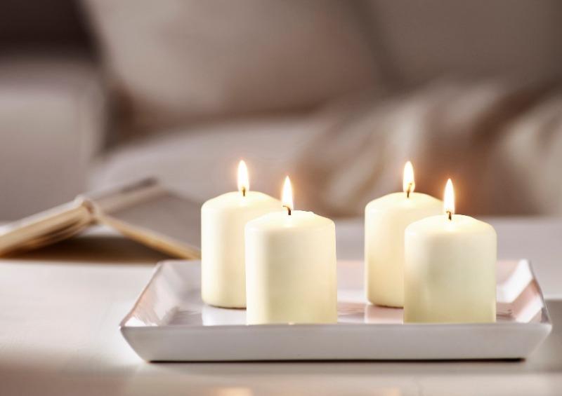 4 хитрости, как быстро избавиться от неприятного запаха в квартире